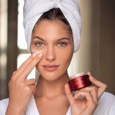Anti-aging producten
